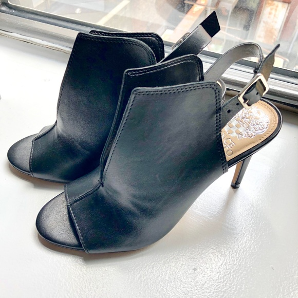 Vince Camuto Shoes | Vince Camuto